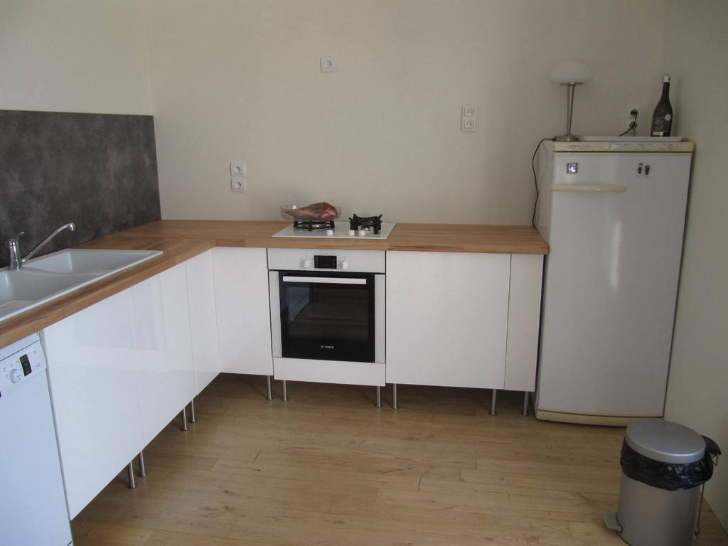 plan de travail osb pb06 montrealeast. Black Bedroom Furniture Sets. Home Design Ideas